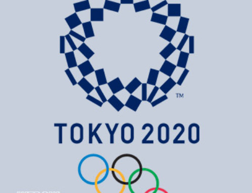 Tokyo 2020 Olympic rowing venue still in chaos after councils fail to settle boundary dispute