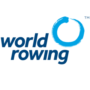 FISA announce gender parity for rowing