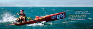 World Coastal Rowing Championships 2017 300x93 - World Coastal Rowing Championships 2017