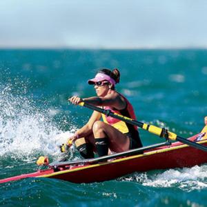 World Rowing Coastal Championships