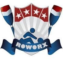 roworx 1 - roworx_1