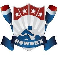 Rowerx