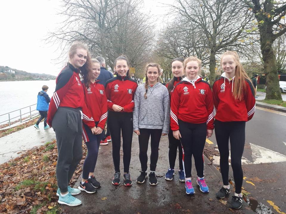 23380326 867493610084660 537254575203758026 n - Skibbereen Rowing Club Head of the River 2017