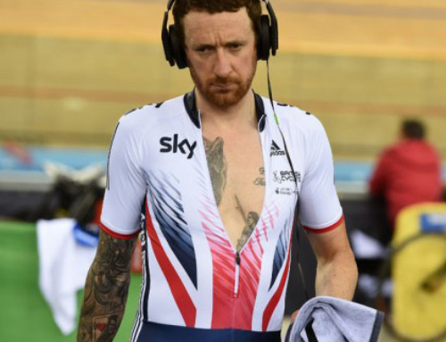 The BRIC17 perfect storm: a weak British Rowing squad and Bradley Wiggins looking for a new challenge