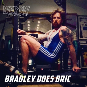 Bradley Wiggins takes on the Great Britain rowing team at British Indoor Rowing Championships 2017 WEROW feature 300x300 - Bradley-Wiggins-takes-on-the-Great-Britain-rowing-team-at-British-Indoor-Rowing-Championships-2017_WEROW-feature