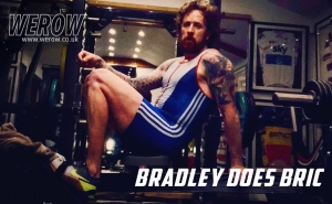 Bradley-Wiggs-takes-on-the-Great-Britain-rowing-team-at-British-Indoor-Rowing-Championships-2017