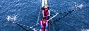 Brookes Rowing at Wallingford Head 2017 WEROW 2 300x105 - Brookes-Rowing-at-Wallingford-Head-2017-WEROW_2