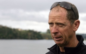 Kiwi rowing coach joins Rowing Canada