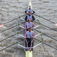 Leander-Dominate-in-the-Fullers-Head-of-the-River-Fours-WEROW
