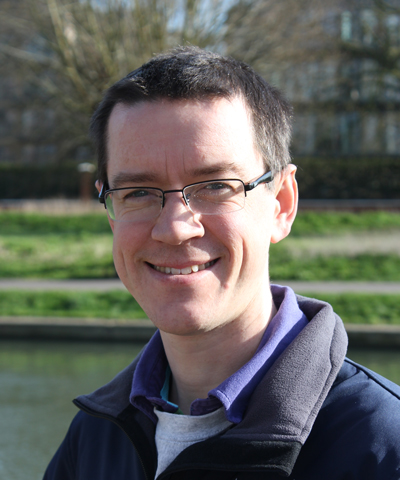 Mel Harbour on the British Rowing Competition Framework WEROW rowing UK - Mel Harbour follows up on why the evidence suggests that the British Rowing Personal Ranking Index is flawed