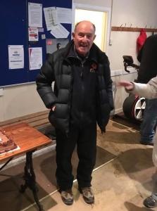 Northwich Rowing Club 80th Birthday 223x300 - Northwich Rowing Club 80th Birthday