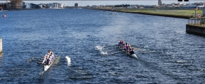 Poplar and Blackwall District Rowing Club Docklands Head WEROW rowing uk 300x123 - Poplar-and-Blackwall-District-Rowing-Club-Docklands-Head-WEROW-rowing-uk