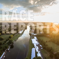 Race Reports from WEROW rowing uk 600x600 - Share your race and event reports with WEROW