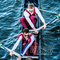 Racing at Wallingford Head of the River 2017 WEROW - Wallingford Head of the River racing images