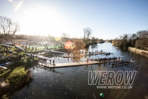 WEROW Life Wallingford Head 2017 2022 300x200 - WEROW Life_Wallingford Head 2017-2022