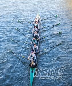 WEROW Life Wallingford Head 2017 2030 1 253x300 - WEROW Life_Wallingford Head 2017-2030