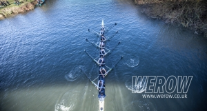 WEROW Life Wallingford Head 2017 2041 2 300x161 - WEROW Life_Wallingford Head 2017-2041