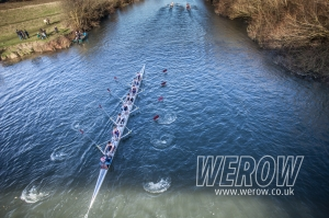 WEROW Life Wallingford Head 2017 2043 2 300x199 - WEROW Life_Wallingford Head 2017-2043
