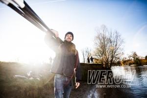 WEROW Life Wallingford Head 2017 2043 300x200 - WEROW Life_Wallingford Head 2017-2043