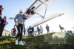 WEROW Life Wallingford Head 2017 2050 300x200 - WEROW Life_Wallingford Head 2017-2050