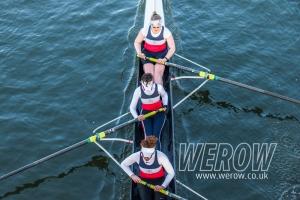 WEROW Life Wallingford Head 2017 2070 2 300x200 - WEROW Life_Wallingford Head 2017-2070