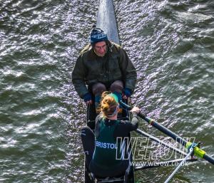 WEROW Life Wallingford Head 2017 2103 1 300x257 - WEROW Life_Wallingford Head 2017-2103