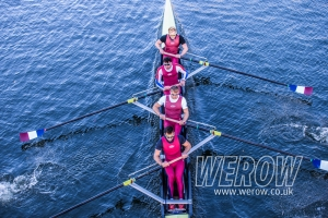WEROW Life Wallingford Head 2017 2112 2 300x200 - WEROW Life_Wallingford Head 2017-2112
