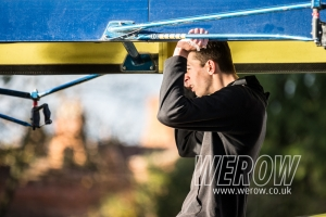 WEROW Life Wallingford Head 2017 2113 300x200 - WEROW Life_Wallingford Head 2017-2113