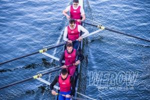WEROW Life Wallingford Head 2017 2116 2 300x200 - WEROW Life_Wallingford Head 2017-2116