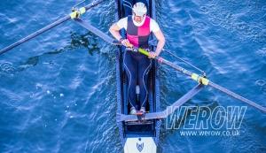 WEROW Life Wallingford Head 2017 2120 1 300x173 - WEROW Life_Wallingford Head 2017-2120