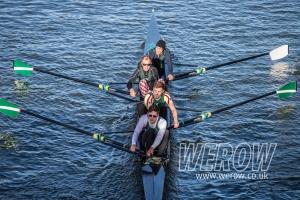 WEROW Life Wallingford Head 2017 2122 1 300x200 - WEROW Life_Wallingford Head 2017-2122