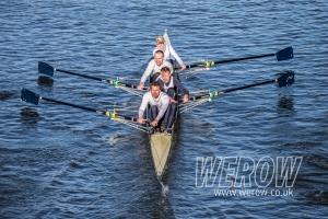 WEROW Life Wallingford Head 2017 2123 1 300x200 - WEROW Life_Wallingford Head 2017-2123