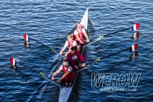 WEROW Life Wallingford Head 2017 2138 1 300x200 - WEROW Life_Wallingford Head 2017-2138