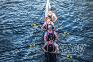 WEROW Life Wallingford Head 2017 2151 300x200 - WEROW Life_Wallingford Head 2017-2151