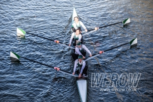 WEROW Life Wallingford Head 2017 2175 300x200 - WEROW Life_Wallingford Head 2017-2175