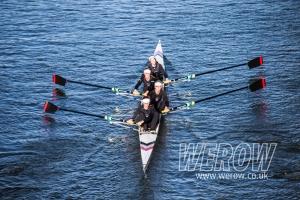 WEROW Life Wallingford Head 2017 2183 300x200 - WEROW Life_Wallingford Head 2017-2183