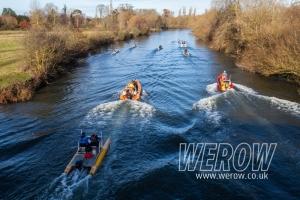 WEROW Life Wallingford Head 2017 2203 300x200 - WEROW Life_Wallingford Head 2017-2203