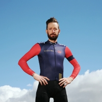 sir bradley wiggins the hour 0 - The Bradley Wiggins debate rolls on in the countdown to  BRIC's