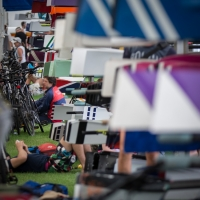 The Life of a Club Rower WEROW rowing uk