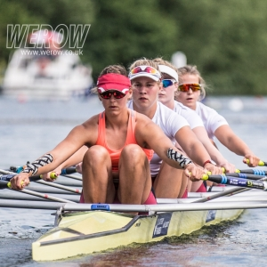 Oxford Brookes rowing at Henley Womens Regatta 2017 300x300 - Oxford-Brookes-rowing-at-Henley-Womens-Regatta-2017