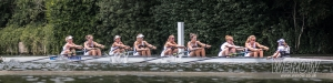 Molesey Rowing Club winning at Henley Womens Regatta 2017 WEROW 300x75 - Molesey-Rowing-Club-winning-at-Henley-Women's-Regatta-2017-WEROW