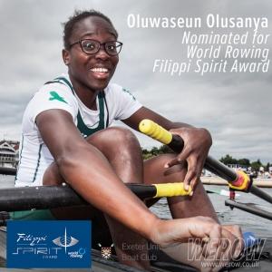 Oluwaseun-Olusanya-nominated-for-Filippi-Spirit-Award-2017_WEROW