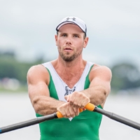 27892579 574724802887655 6285575339368251392 n - Double gold for Robbie Manson at New Zealand Rowing Championships