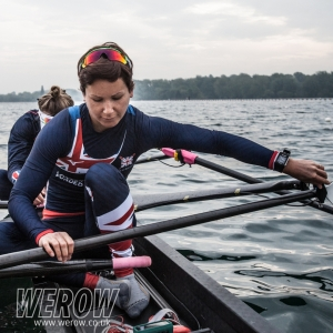 charlotte_booth_reading_university_boat_club_#thisgirlcan_WEROW