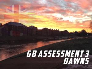 GB Assessment weekend 3 rowing trials boston WEROW 1 300x225 - GB-Assessment-weekend-3-rowing-trials-boston_WEROW (1)