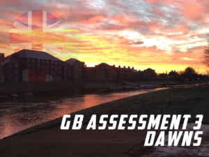 GB Assessment weekend 3 rowing trials boston WEROW 300x225 - GB-Assessment-weekend-3-rowing-trials-boston_WEROW