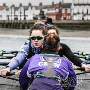 University-of-London-rowing-on-the-tideway-before-the-boat-race