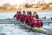 WEROW_Brookes rowing-0120