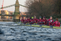 WEROW_Brookes rowing-0280