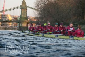 WEROW Brookes rowing 0280 300x199 - WEROW_Brookes rowing-0280